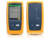DSX-5000(DSX5000特价)