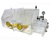 VGB-2有机玻璃手套箱