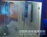 氣流流行分析儀潔凈室檢測分析儀