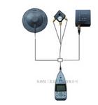 三轴向振动分析仪  产品货号: wi102856