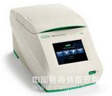 美國Bio-rad伯樂 T100型梯度PCR儀