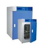 诺基仪器生产的二氧化碳培养箱HH.CP-T-Ⅱ享受诺基仪器优质售后服务