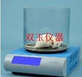 热盘痛觉测试仪