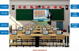 教育信息化 数字校园解决方案