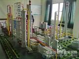 大型【炼油厂模型 】炼油厂整体装置沙盘模型、常减压装置模型