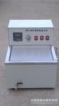 超级恒温水浴生产 产品型号: HH-601型