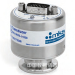 MKS 压电传感器