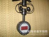 手持式风速仪生产/产品型号:JZ-FS-01