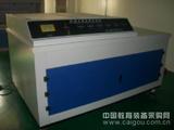 中空玻璃耐紫外线辐照试验箱