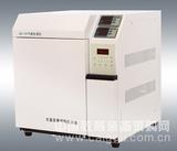 微量硫分析仪-气相色谱仪现货价格厂家直销