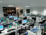 模拟语音教学系统