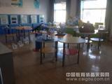 苏教版小学科学探究北京赛车配置方案