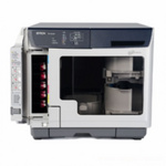 爱普生PP-100N网络型光盘印刷刻录机 EPSON全自动光盘打印刻录机 光盘打印刻录系统