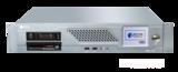 中慶第三代錄播工作站 JP100HD III