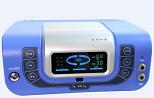 天津唐邦高电位TB-6800C厂家直销