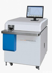 SFGP-750光电直读光谱分析仪