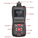 三氯甲烷报警器|便携式三氯甲烷分析仪
