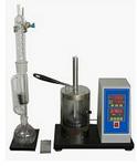 潤滑油熱氧化安定性測定器  產品貨號: wi113559