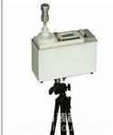 大气颗粒物浓度监测仪