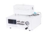 TP-2040型多功能解吸管處理裝置