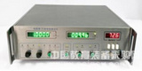 电阻率/方块电阻测试仪 wi114566