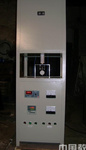 三星仪器/材料荷重软化温度测定仪
