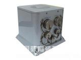 PHINS光纤惯性导航系统