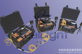 視頻傳輸光網絡綜合實驗平臺