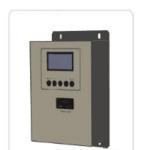 壁挂式烟气湿度仪/烟气湿度仪/在线式烟气湿度仪