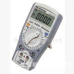 Gwinstek固纬GDM-356数字万用电表