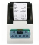 天平數據打印機/微型針式打印機(57mm)  產品貨號: wi114630