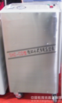 循环水真空泵SHZ-CD不锈钢五抽头