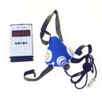 肺通氣量儀  產品貨號: wi117709 產    地: 國產