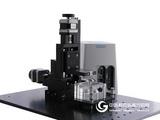 掃描電化學顯微鏡(SECM)