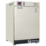哈尔滨液晶仪表电热恒温培养箱(DHP-9272L)
