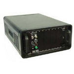 Optiphase OPD-4000 光相位解調器