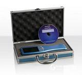 安诺尼工频手持频谱仪NF-5035