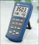非色散式红外线二氧化碳分析仪