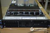 IBM機架服務器System x3650M5 8871i37 E5-2630V4 16G 2.5寸硬盤