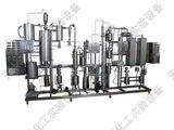煤气化实验装置