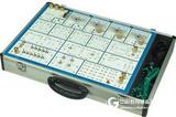 北京萬控科技 WKDJ-DL型 電路分析實驗箱