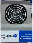 SIMCO离子风机6432e