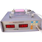 電池內阻測試儀,18650電池內阻測試儀