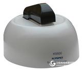 厦门实验室仪器设备维修、维护、代理-K5500超微量分光光度计