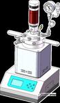 上海微型反应釜