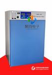 武汉二氧化碳培养箱HH.CP-01底价促销