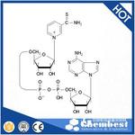 Thio-NAD(硫代氧化型辅酶I) CAS:4090-29-3