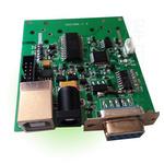 辉因科技光电二级管模块/数字版/通用类色谱仪器/紫外检测器/UV/蛋白纯化