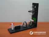 L型二氧化碳纯度检测仪