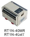 PLC 兼容三菱FX1S FX1N FX2N MT 国产正品 人机界面